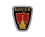 bbg_0008_rover.jpg