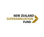 bbg_0015_NZ-superfund.jpg