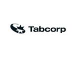 bbg_tabcorp.jpg