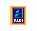 bbg-logo_0000_ALDI-logo.jpg