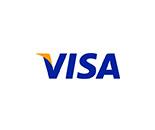 bbg-logo_0003_visa_logo_2986.jpg