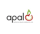 bbg-logo_0006_logo-apal.jpg