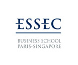 logos3_0003_ESSEC.jpg