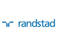 bbg_Randstad.jpg