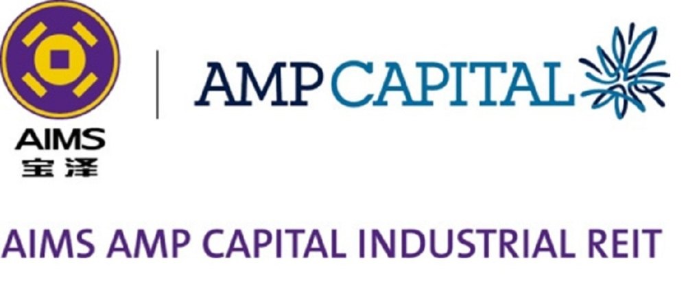 AIMS AMP CAPITOL.jpg
