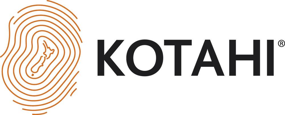 KotahiA.jpg