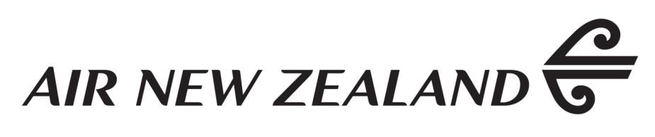 Air New Zealand.jpg