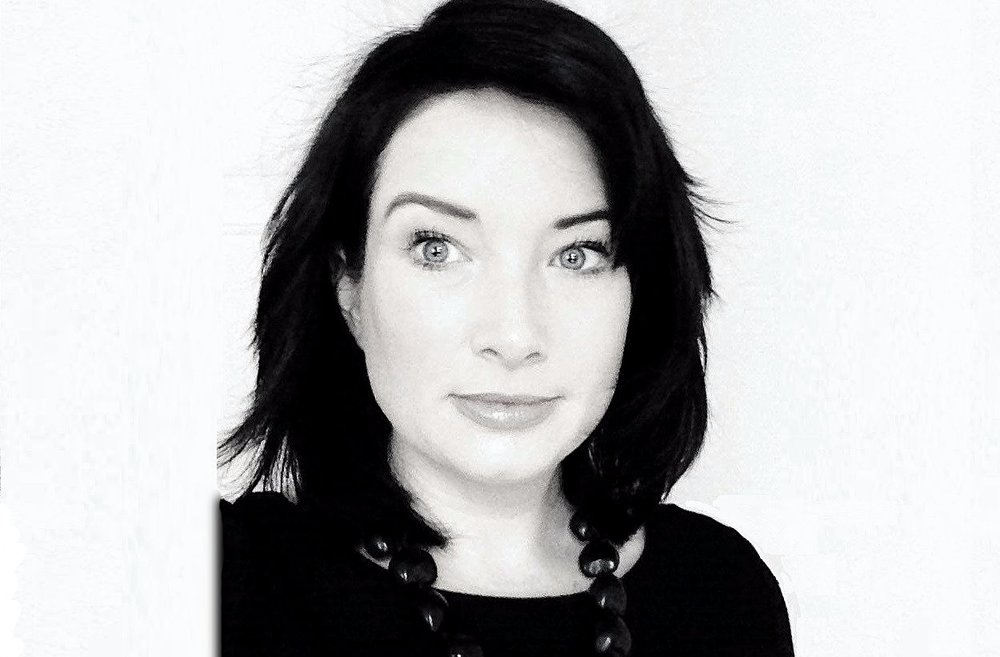 Lisa Smyth (2).jpg
