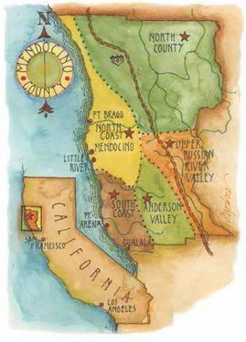 Mendocino County.jpg