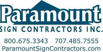 Paramount Logo.png