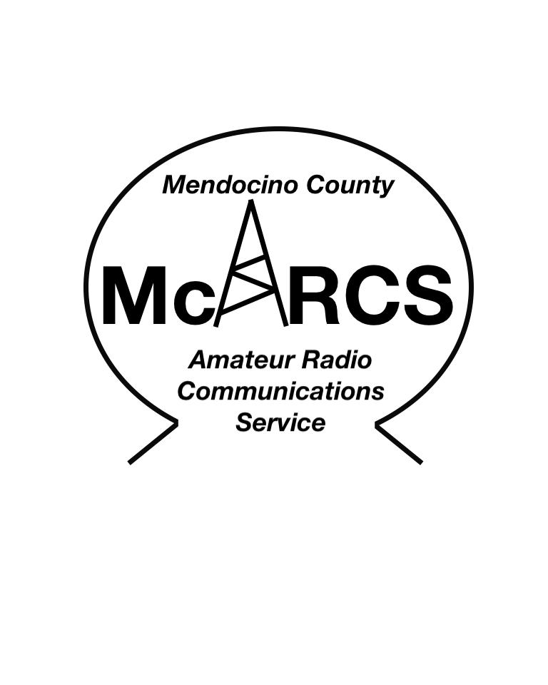 McARCS.png