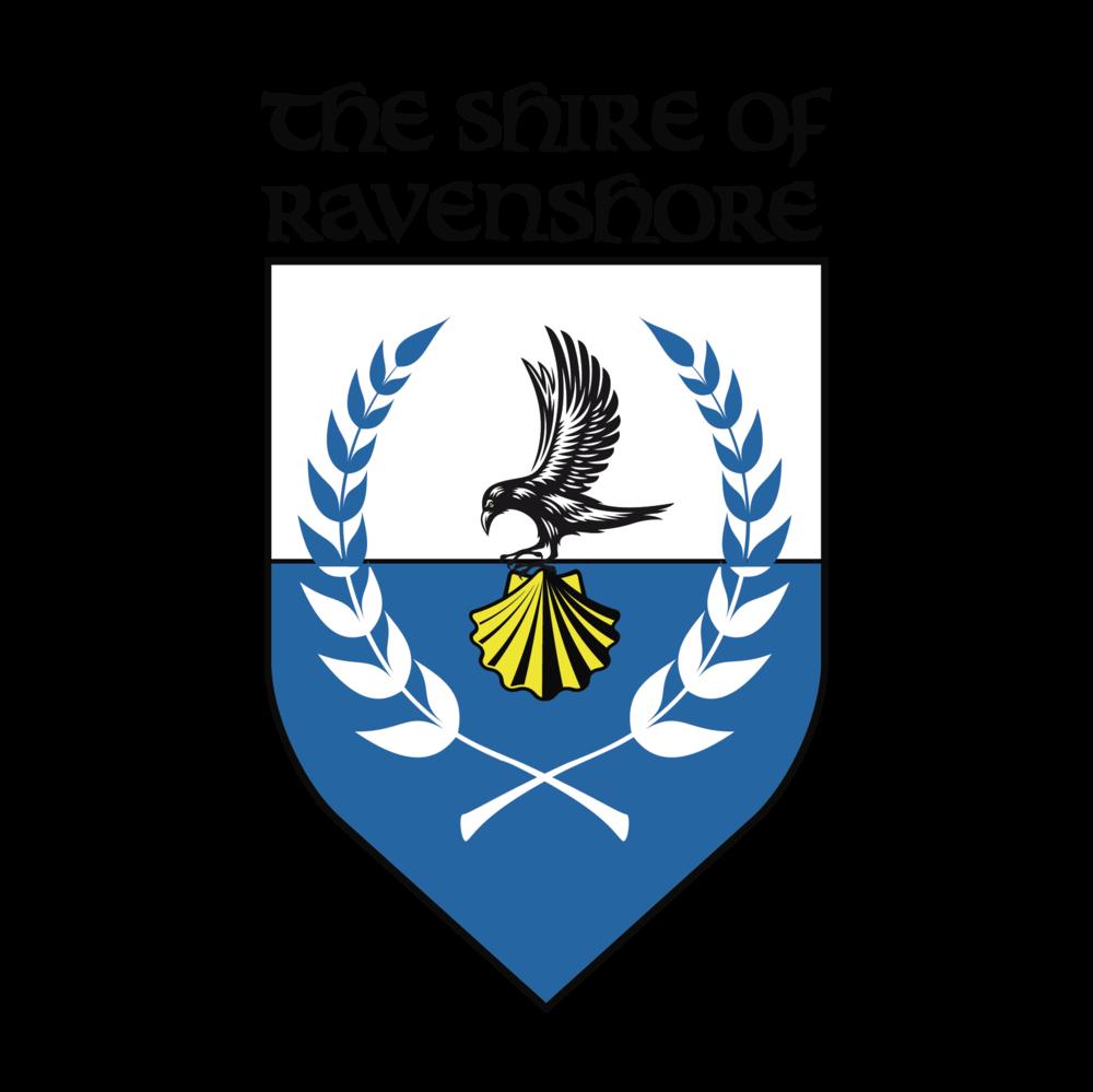 Raveshore_Logo_CMYK_Print-03.png