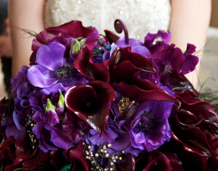 lavish-bouquet_18691632965_o.jpg