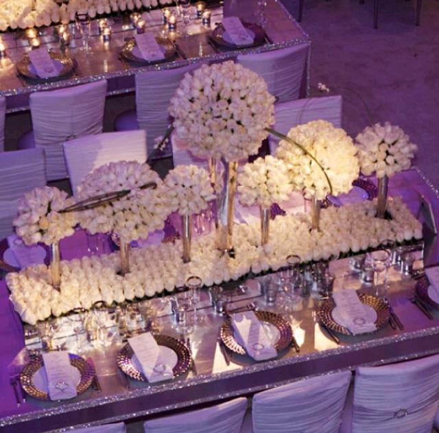 wedding_18665306946_o.jpg