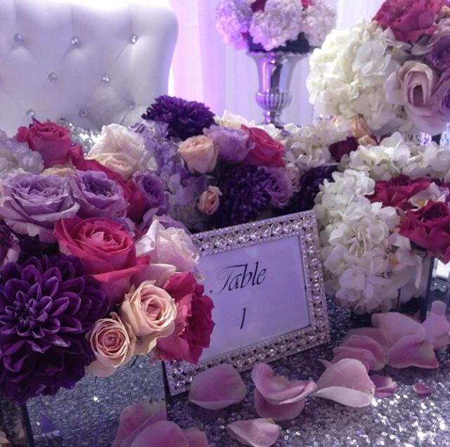 wedding-12_18505420909_o.jpg