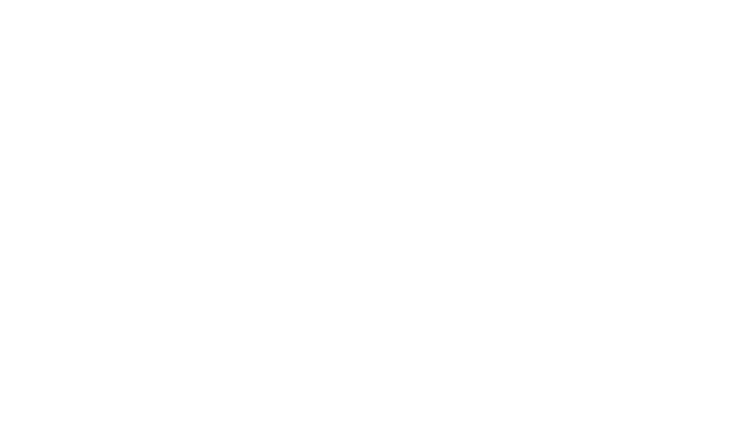 A Lavish Event Design