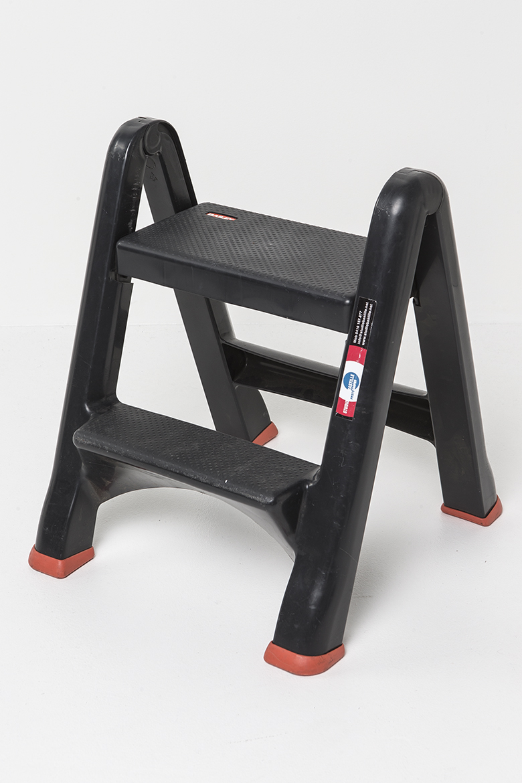 LadderSmall.jpg