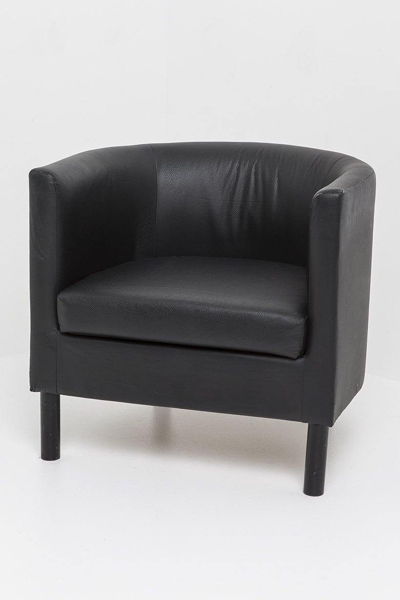 ArmChairBlackLeather.jpg