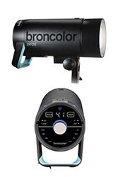 BroncolorSiros800.jpg