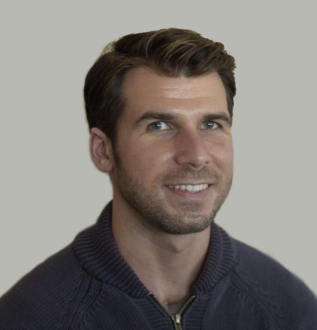 Matt Adams AIA