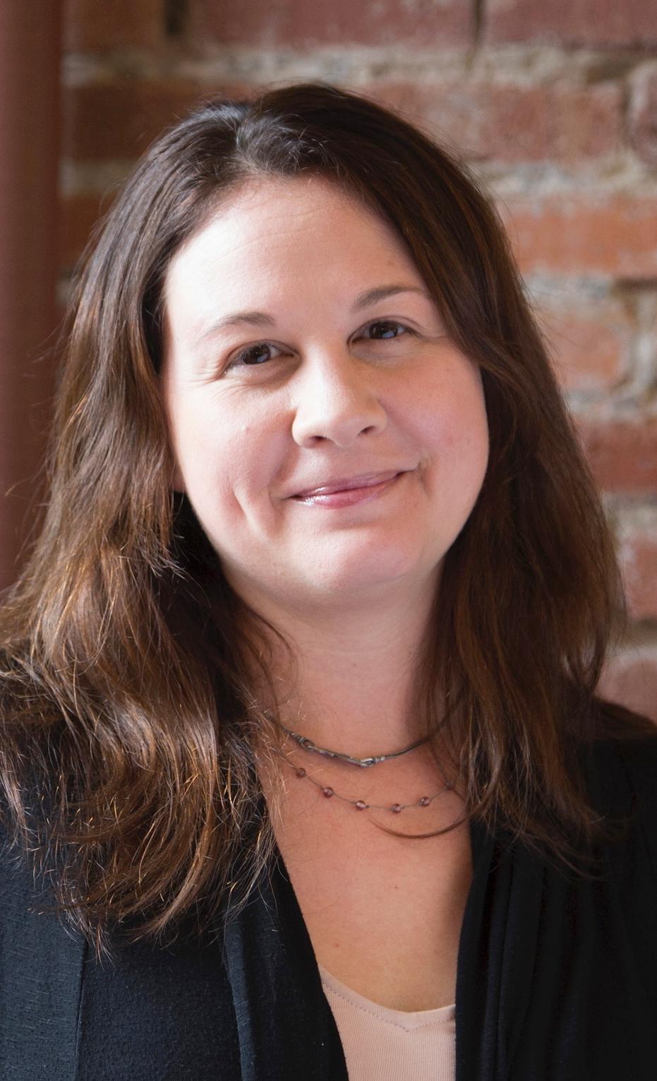 Melanie Henkel
