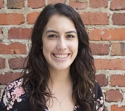 Liza Talavera