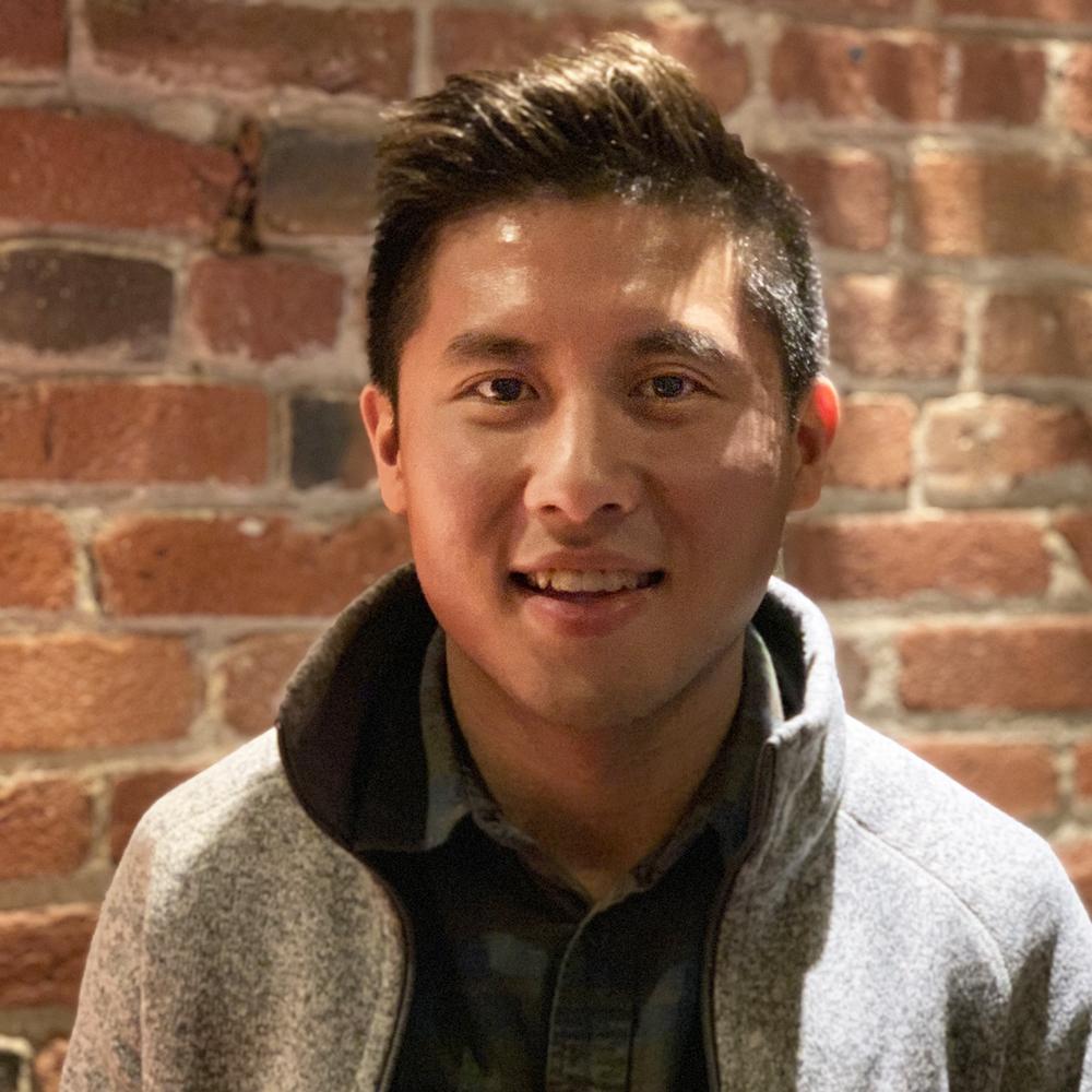 Stan Lam