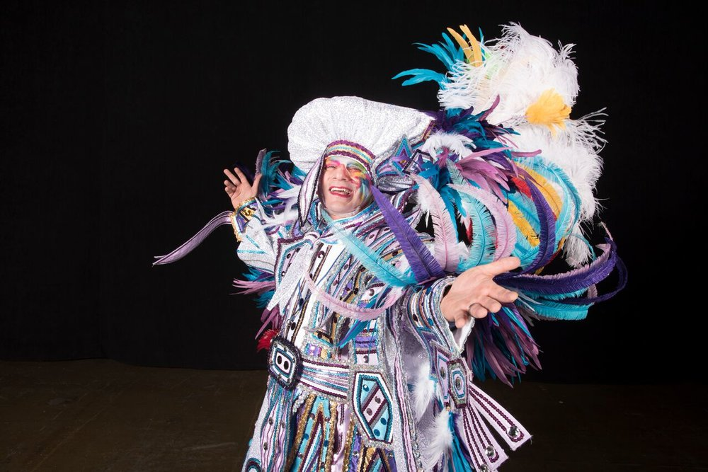 Mummers_2018_-686_preview.jpg