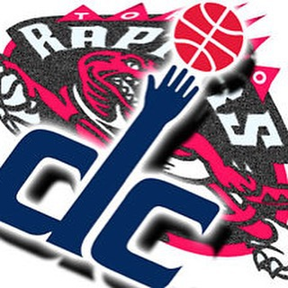 Friday October 23,2015 basketball coming back to Canada! Raptors vs Wizards! #hoopslounge #playoffrecap #montreal #basketball