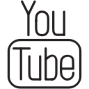 Socialmedia_icons_Youtube-128.png