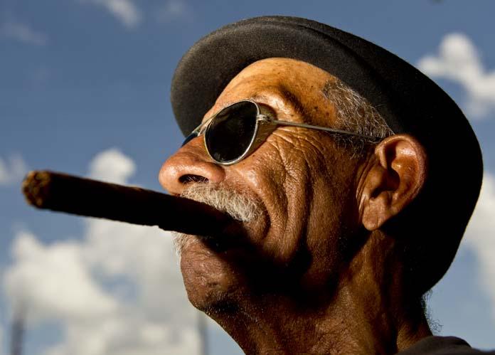 CUBA// APR 21– 28,2011