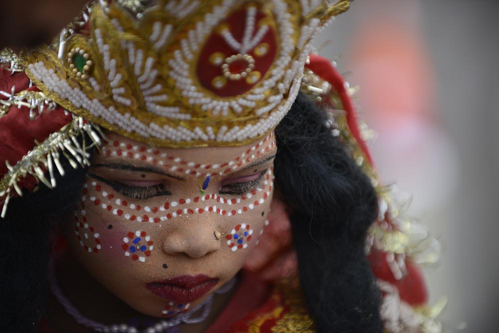 India201506.JPG