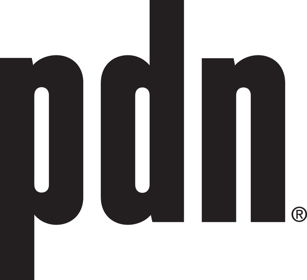 PDN - Photo District News