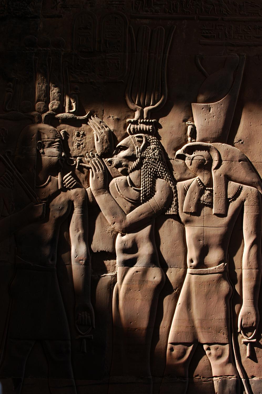 2016Egypt09.JPG
