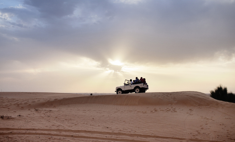 SPORTS AND ADVENTURE - Dune bashing copy.jpg