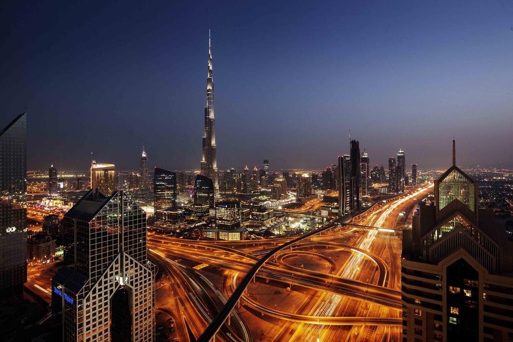 DUBAI LANDMARKS - Burj Khalifa copy.jpg