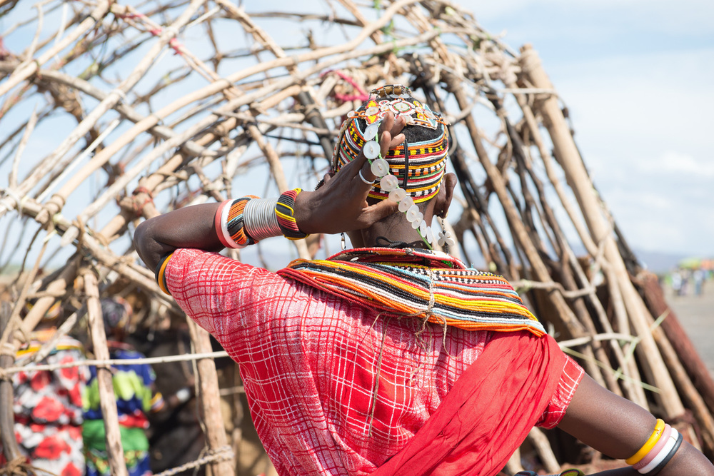 KENYA & UGANDA // MAY 15 – 27, 2016