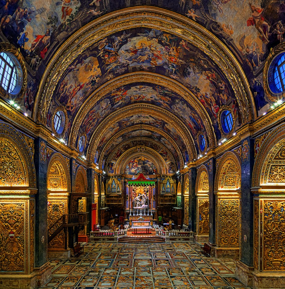 St. John's Co Cathedral Interior (32).jpg
