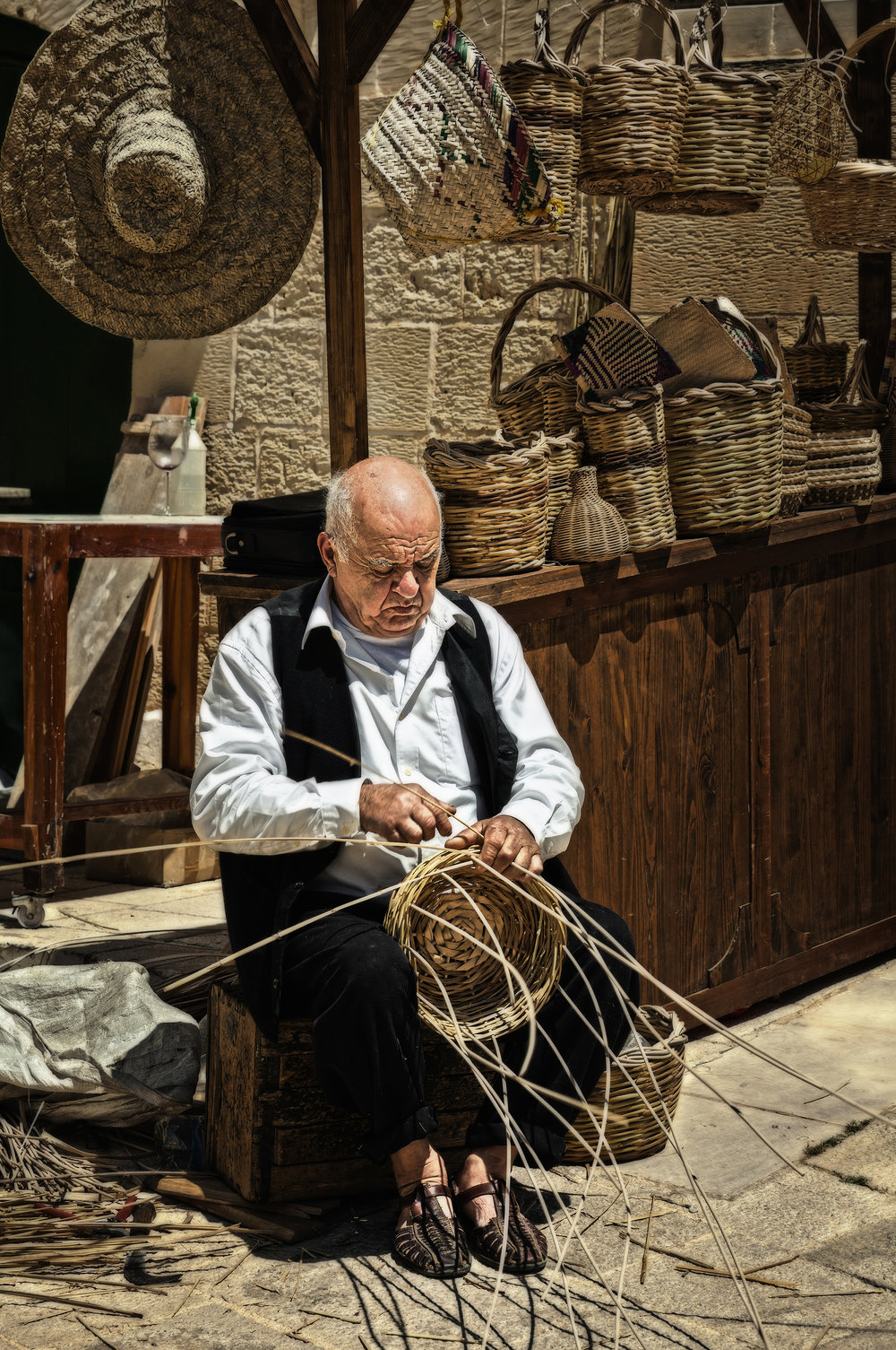 Basket Weaver (2).jpg