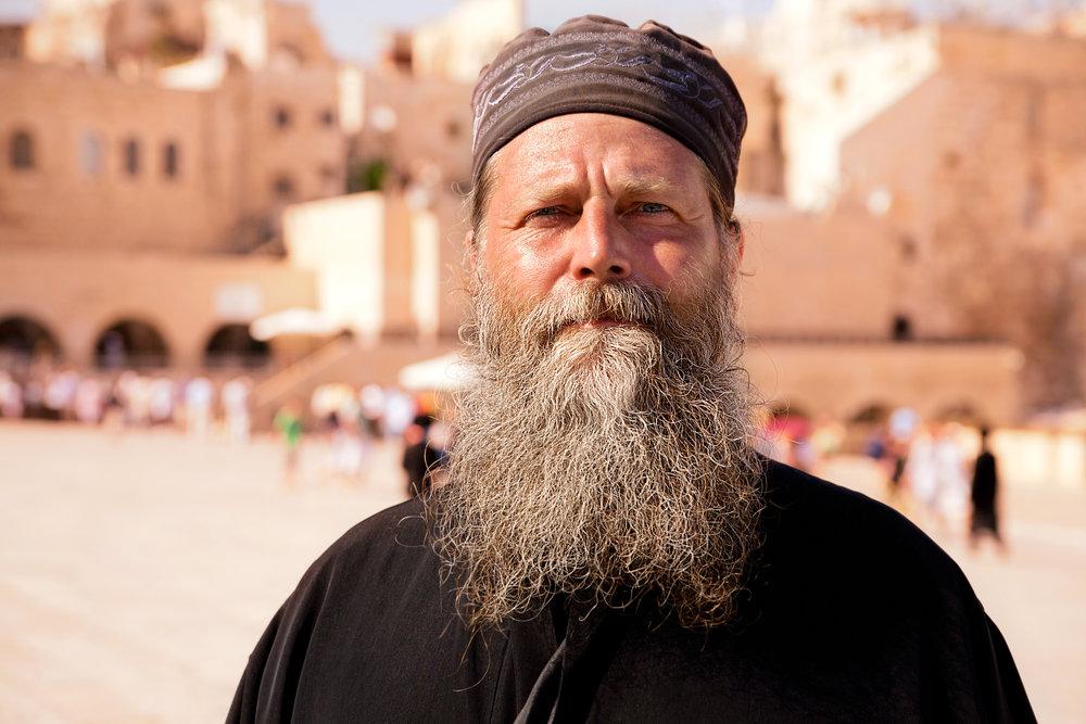 IMG_2618 bearded man-noam-chen.jpg