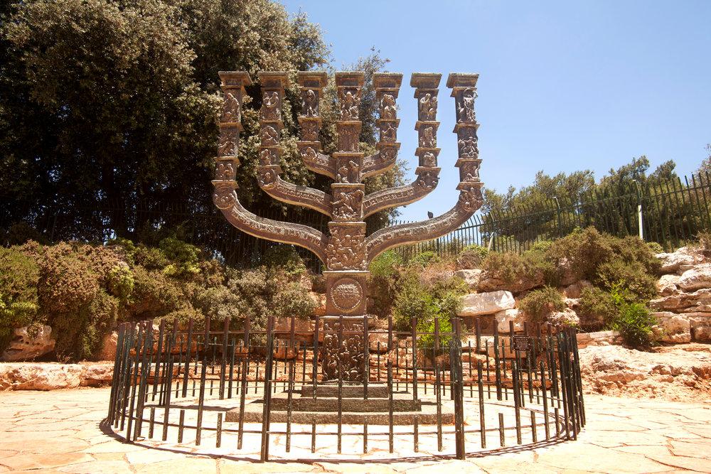 IMG_9854 The Menorah of the Knesset-noam-chen.jpg