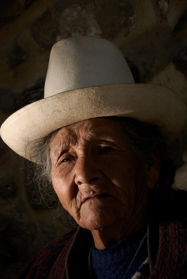 Peru10.JPG