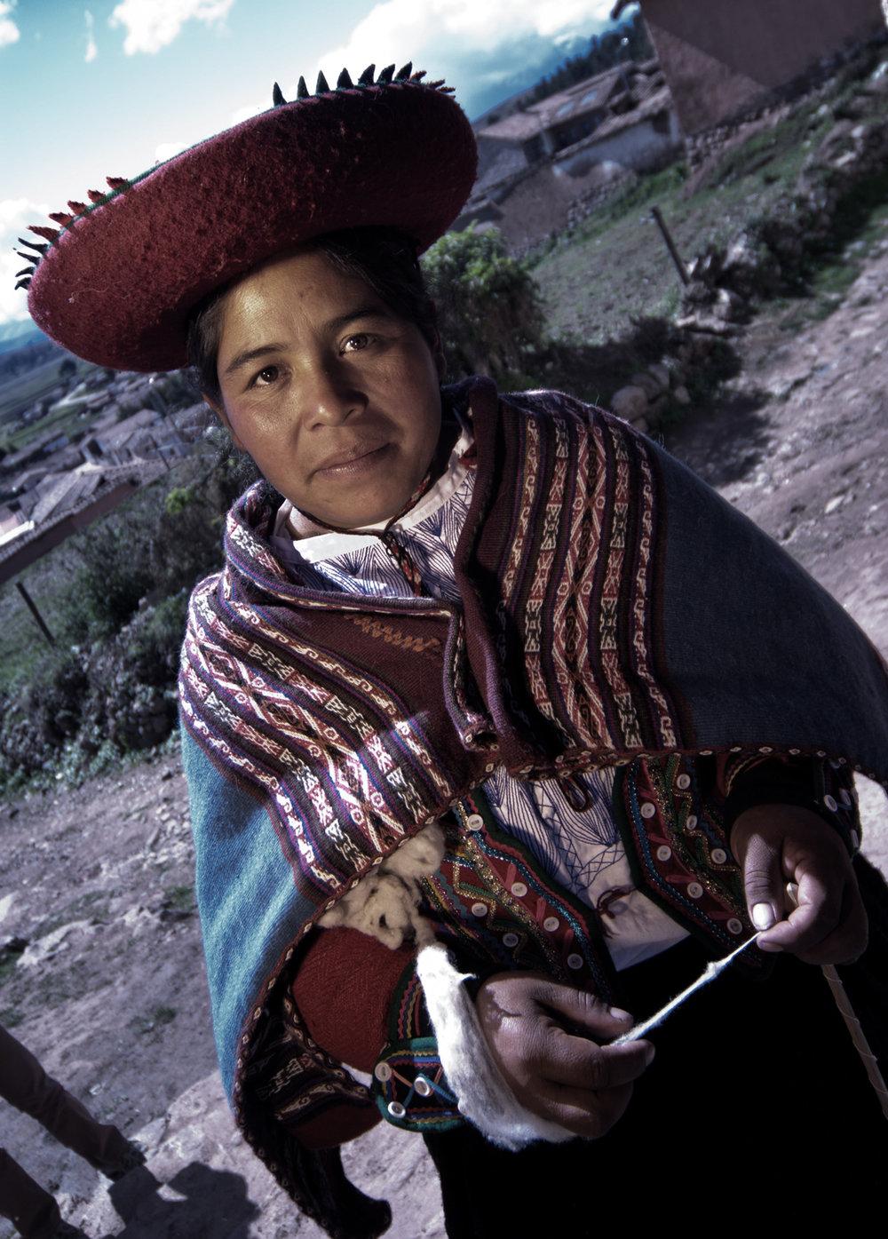 Peru13.JPG