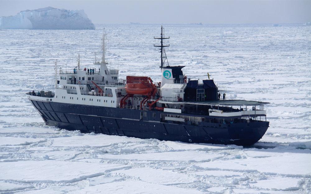 Ortelius in pack ice, Ross Sea_Oceanwide Expeditions.jpeg