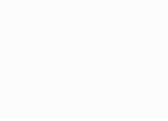 20fox.png