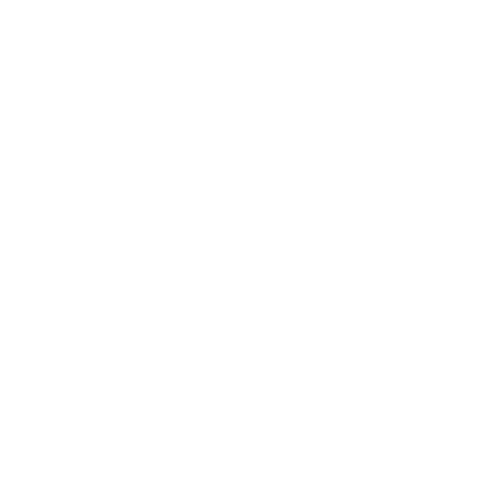 Unilever-logo-white