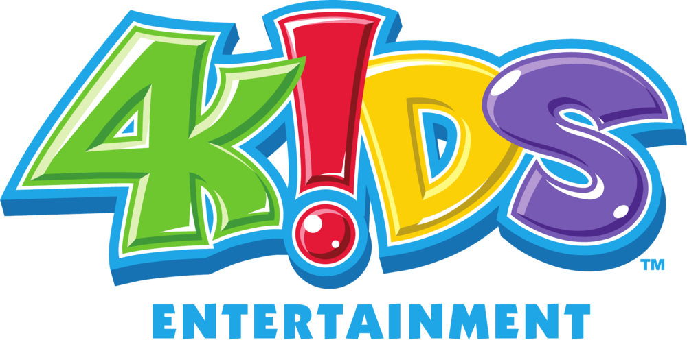 2nd_4kids_logo.png