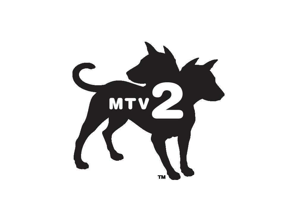 Mtv2_logo.png