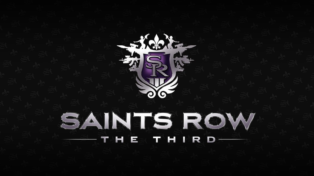 saintsrow3rd-logo.jpg
