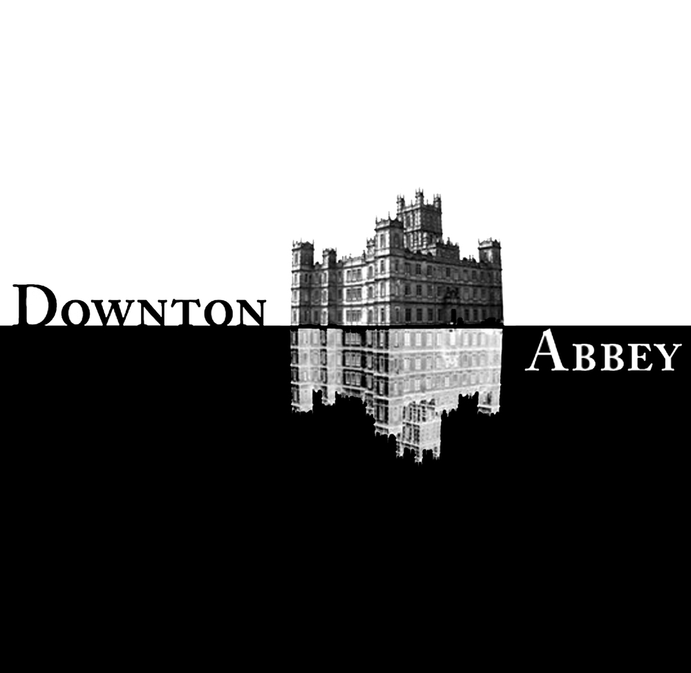 downton-abbey-logo.jpg